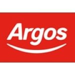 Argos UK promo codes