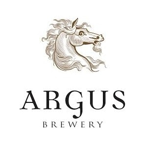 Argus Brewery promo codes