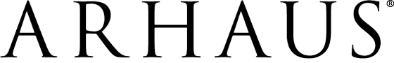 Arhaus Furniture promo codes