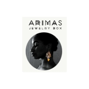 Arimas Jewelry promo codes
