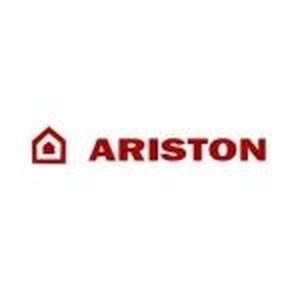 Ariston promo codes