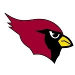 Arizona Cardinals promo codes