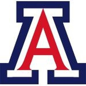 Arizona Wildcat promo codes