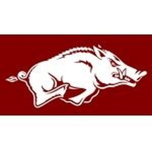 Arkansas Razorbacks coupon codes
