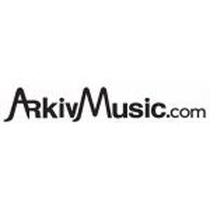 ArkivMusic promo codes