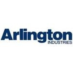 Arlington Industries promo codes