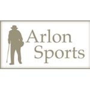 Arlon Sports promo codes