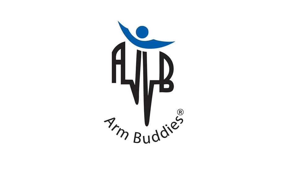 Arm Buddies promo codes