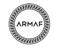 Armaf Fragrances promo codes