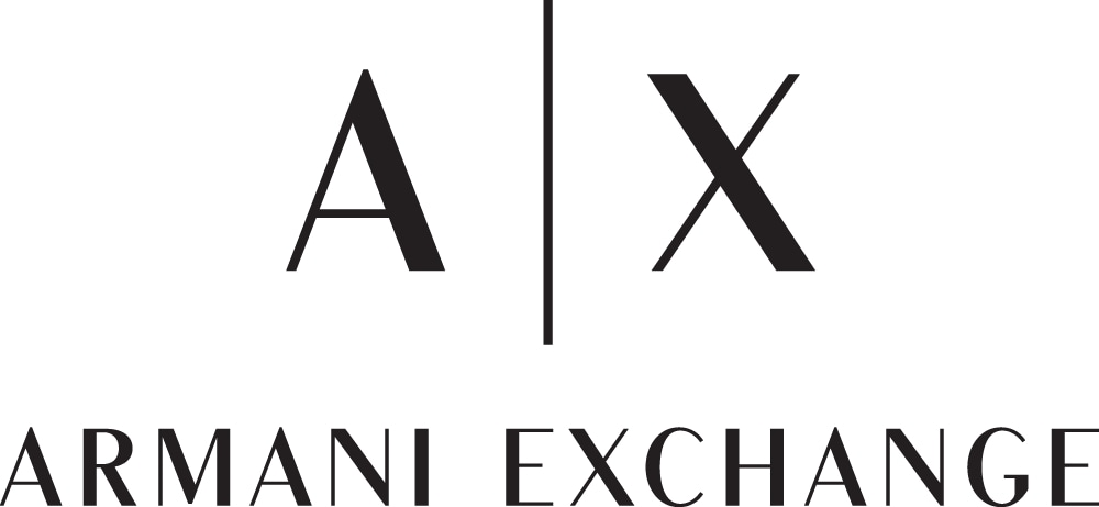 Armani Exchange promo codes