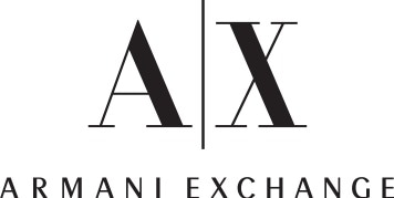Armani Exchange UK coupon codes