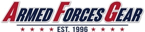 20 Off Armed Forces Gear Coupon Promo Codes