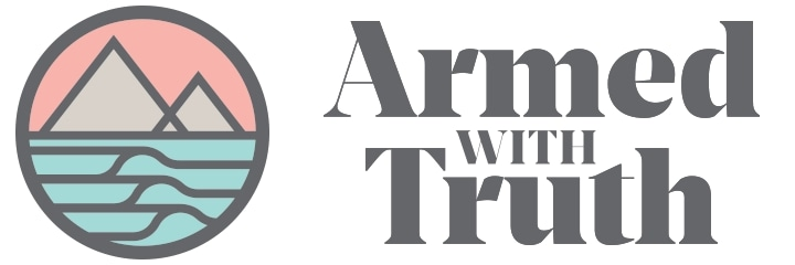 Armed With Truth promo code
