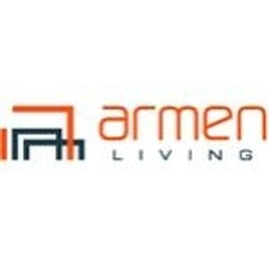 More Armen Living deals