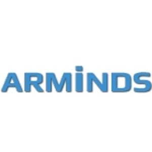 Arminds LLC promo codes
