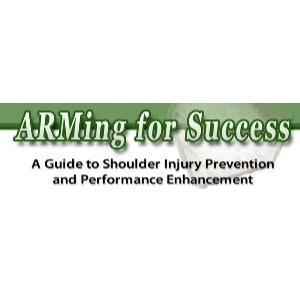 ARMing for Success promo codes