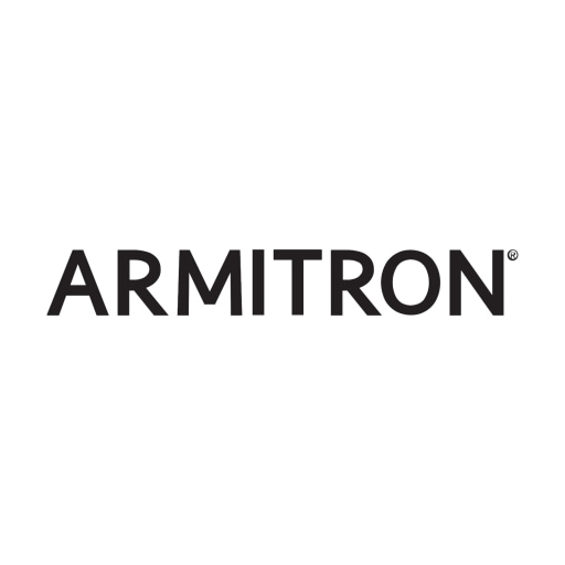 717f086ecb3 35% Off Armitron Coupon Code (Verified Apr  19) — Dealspotr