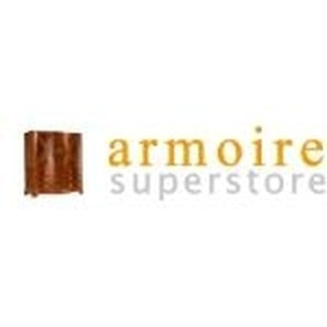 Armoires Inc. promo codes