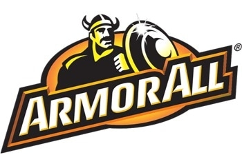 Armor All promo codes