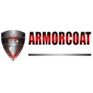 Armor Coat promo codes