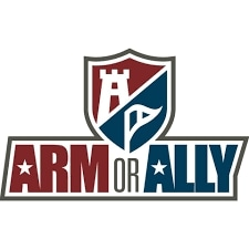 Arm or Ally promo codes