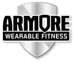 Armore Fitness promo codes