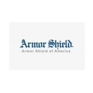 Armored Shield Technologies promo codes
