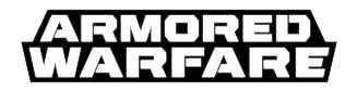 Armored Warfare promo codes