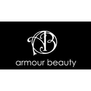 Armour Beauty promo codes