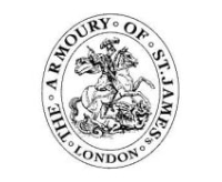 The Armoury of St. James's promo codes