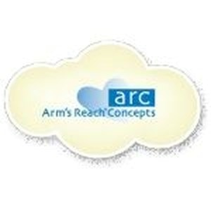 Arm's Reach Concepts promo codes