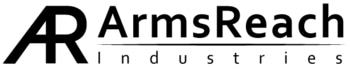 ArmsReach Industries promo codes