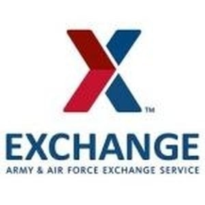 Army and Air Force Exchange Service promo codes