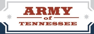 Army of Tennessee Relics promo codes