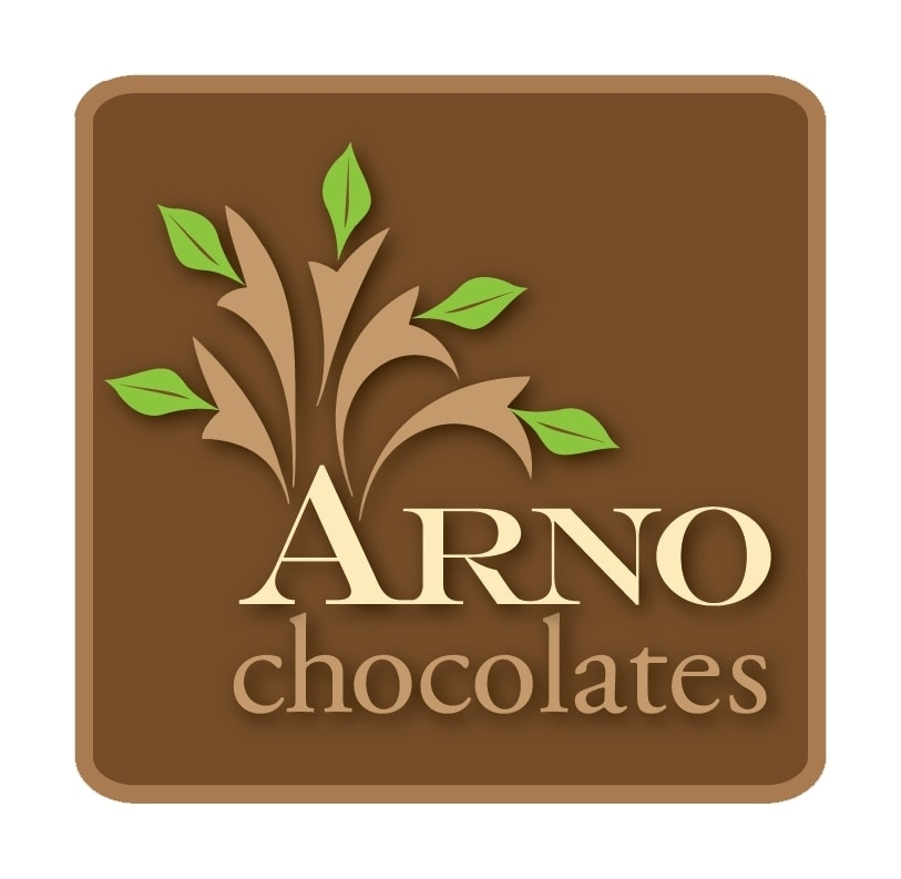 Arno Chocolates promo codes