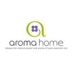 Aroma Home promo codes