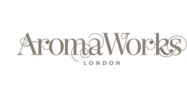 50% Off AromaWorks Coupon + 2 Verified Discount Codes (Sep '20)