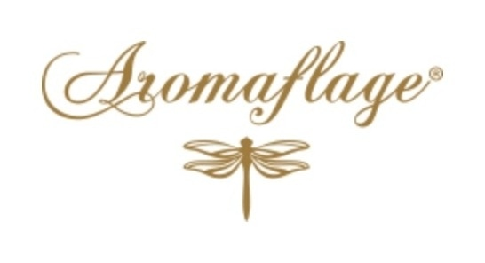 Aromaflage Coupons