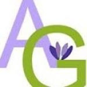 Aromagregory