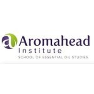 Aromahead Institute promo codes