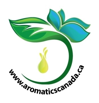 Aromatics Canada Inc. promo codes