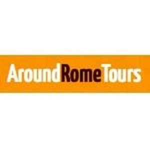 Shop aroundrometours.com