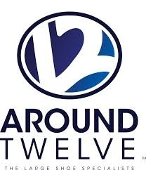 Around Twelve promo codes