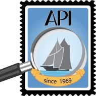 Arpin Philately