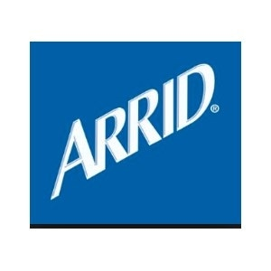 Arrid coupon codes