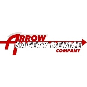 Arrow Safety Device promo code
