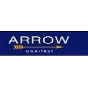 Arrow promo codes