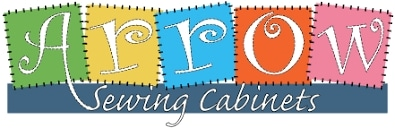 Arrow Sewing Cabinets promo codes