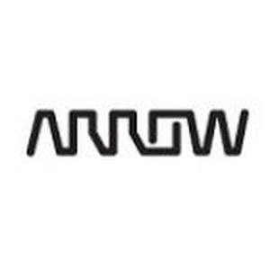 ArrowDirect promo code