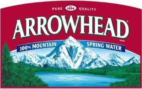 Arrowhead promo codes